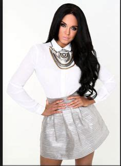 Images About Vicky Pattison Pinterest