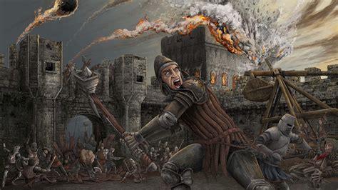 siege emperor steam card exchange