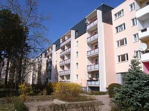 Käthe Kollwitz Straße : 15711 k nigs wusterhausen k the kollwitz stra e 9 13 modernisierte 3 4 zimmerwohnungen in ~ Eleganceandgraceweddings.com Haus und Dekorationen