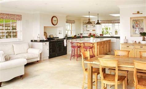 l shaped kitchen diner designs top 10 kitchen diner design tips homebuilding renovating 8843