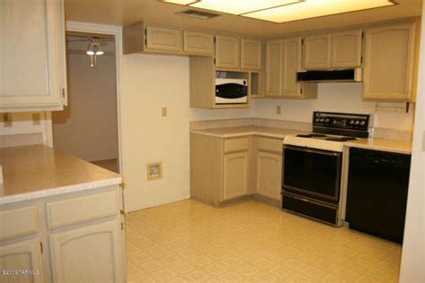 inexpensive kitchen ideas kitchen makeover ideas pictures modern diy design