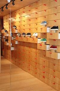 Visual Merchandising Studium : boxpark by roger wade shoreditch london store design eco boxpark pop up mall pinterest ~ Markanthonyermac.com Haus und Dekorationen