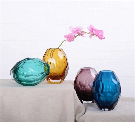 50 Unique Decorative Vases To Beautify Your Home by 50 Unique Decorative Vases To Beautify Your Home
