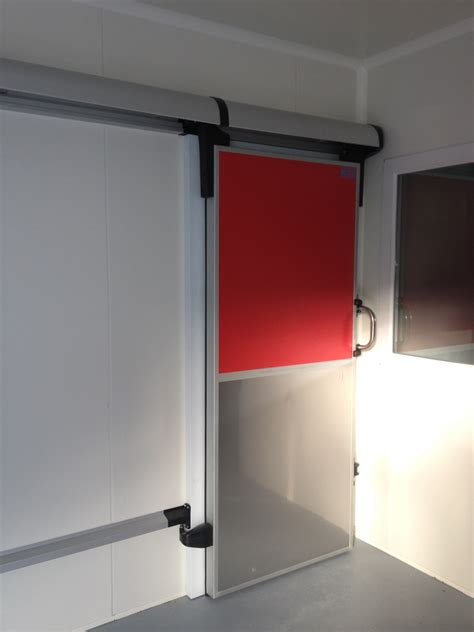 isolation chambre froide réalisations chambre froide et isolation frigorifique isolation frigorifique 39isolation