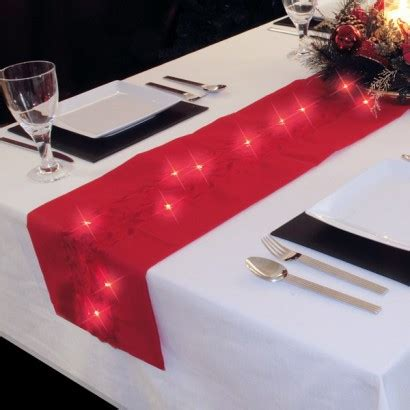 table runner www pixshark com images galleries with a