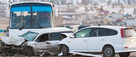 las vegas car accident attorney    fault empire