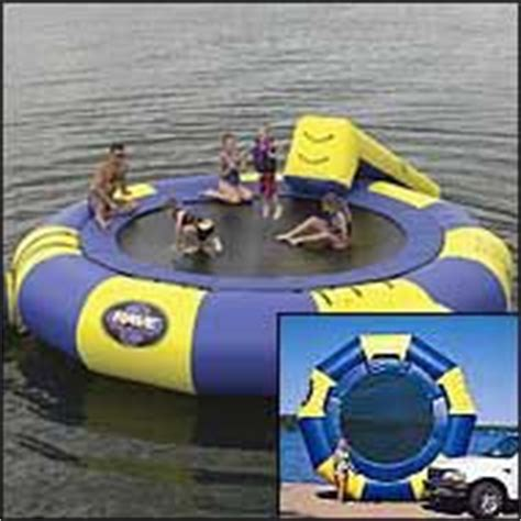 Inner Tube Behind A Boat by 1000 Images About Lake Tubes On Pinterest Boats Lakes