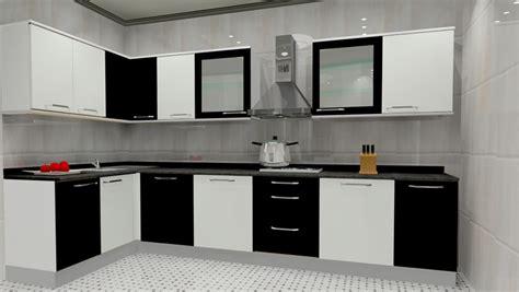 furniture design for kitchen modern kitchen furniture design at efficient enterprise