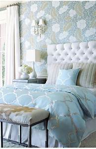 1000 ideas about blue master bedroom on pinterest With master bedroom decorating ideas for your relaxing moment