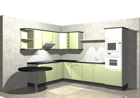 cuisine vert d eau cuisine vert d eau carrelage mural vert d eau salle de