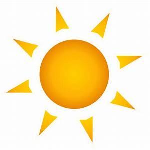 Sun PNG
