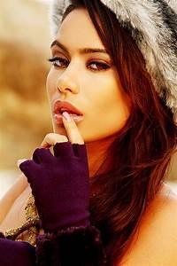 Patricia Jordane | Patricia Jordane | Pinterest | Nude ...