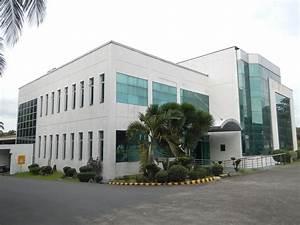 Philippine Rice Research Institute - Wikipedia