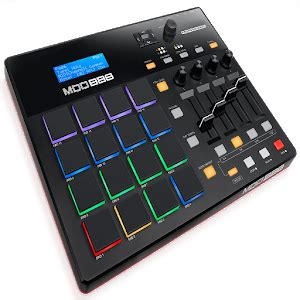 Best Maker Dubstep Maker Rhythm Machine Beat Maker