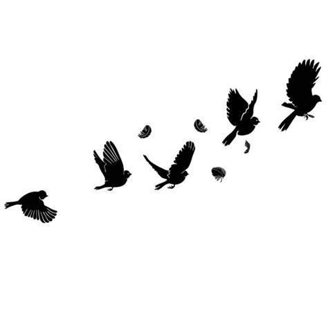 17 meilleures images 224 propos de tatoo sur princesse disney tatouages de plumes et