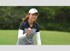 3 IJGT Alumni Earn their LPGA Tour card International