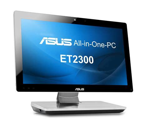 "Asus Introduces The Windows 8ready 23"" Et2300 Allinone. Dresser Drawer Knobs. Desk Lamp Gooseneck. Dog Crate Tables. Microsoft Service Desk. Staples Desk Protector. Workshop Table Plans. Desk Murphy Bed. Laptop Desk"