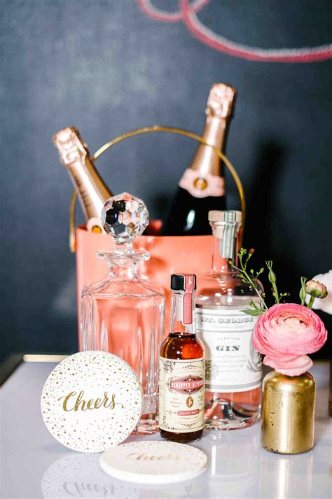 Wedding Showers by 37 Bridal Shower Themes That Are Truly One Of A