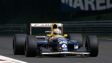 williams fwb wallpapers hd images wsupercars