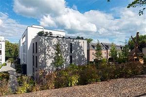 Immobilien Kaufen Aachen : eupener stra e exklusive wohnung im aachener s den mit beeindruckendem ausblick ~ Orissabook.com Haus und Dekorationen