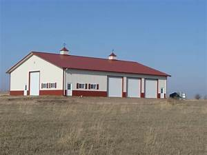 steel buildings who have you used duramax diesels forum With 60x100 pole barn price
