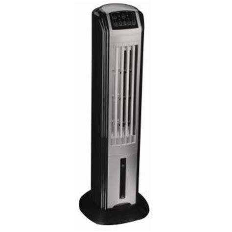 si e d air rafraîchisseur d 39 air climatiseur mobile avec télécommande