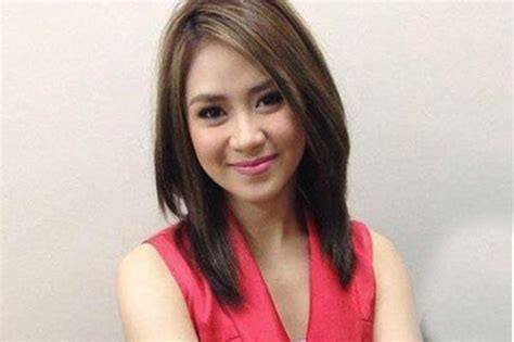 Sarah Geronimo Was The Most Beautiful Star   Attracttour