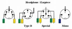 Electronics 2000