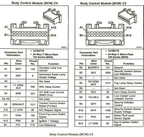 2011 Chevy Silverado Ignition Wiring Diagram by 2011 Chevy Silverado Ignition Wiring Diagram Chevy