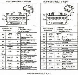 Gm Stereo Wiring Diagram 2007 Gm Fuel Pump Diagram Wiring Diagram