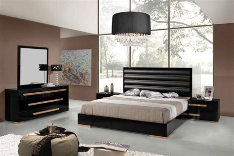furniture killeen tx high quality bedroom furniture canada made in italy