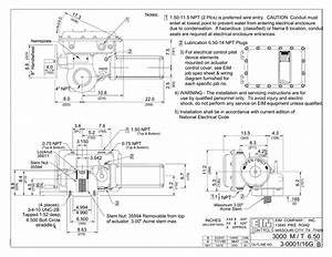 Zk 5879  Electrical Drawing Notes Schematic Wiring