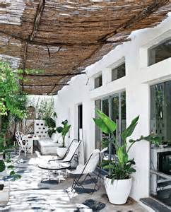 yard remodel project outdoor entertaining and relaxing atelier christine