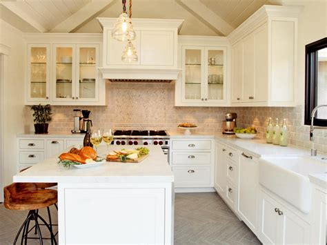 cost to reface cabinets modern farmhouse kitchen christopher grubb hgtv