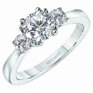 very expensive diamond rings wedding promise diamond With the most expensive wedding rings