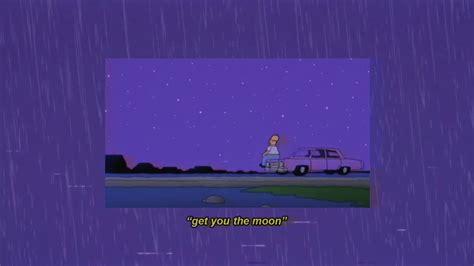 moon lirik lagu terjemahan bahasa