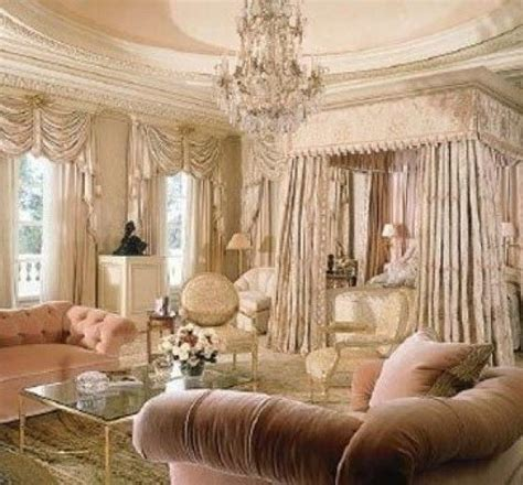 hollywood glamour bedroom ideas hollywood