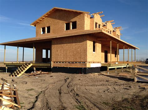 house building building a home in garson mb on postech winnipeg