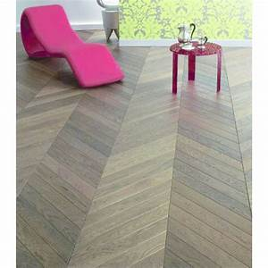 parquet massif pose en point de hongrie point de hongrie With pose parquet point de hongrie