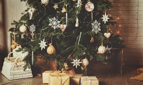 The Best Artificial Trees From Marks