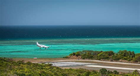 book amanpulo island resort luxury vacation rentals  zekkei