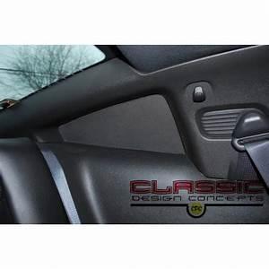 Enjoliveur Ford Focus : 05 09 opacifant int rieur pour custodes partavenue ~ Dallasstarsshop.com Idées de Décoration