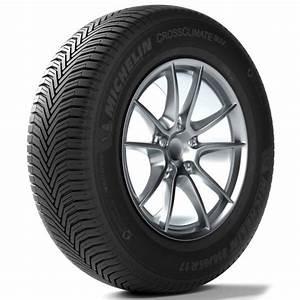 Michelin Crossclimate Suv : 235 55r18 104v xl crossclimate suv michelin lastik fiyat ~ Melissatoandfro.com Idées de Décoration