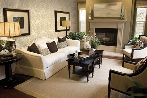 wallpaper livingroom living room wallpaper living room wallpaper ideas