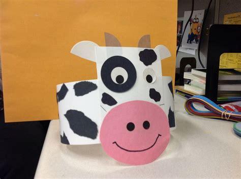 hat craft animal crafts  kids craft activities