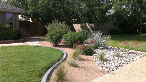 garden design west earth kind landscape design and management school slated for oct 3 5 in dallas agrilife today