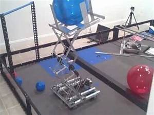 Vex Robotic Scissor Lift - Tube of Music - get mp3 from ...