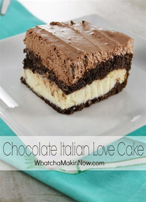 best 25 italian cake ideas on italian cake italian desserts and cake for