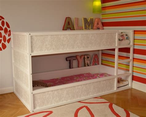 Bedroom Decor 4 Year Old