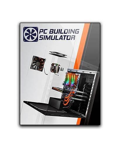 Pc Simulator Building Herunterladen Spiele Scaricare Gratis